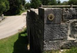Signalétique touristique Vallée du Drugeon